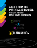 A Guidebook for Parents and Schools
