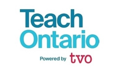 Image result for Teach Ontario